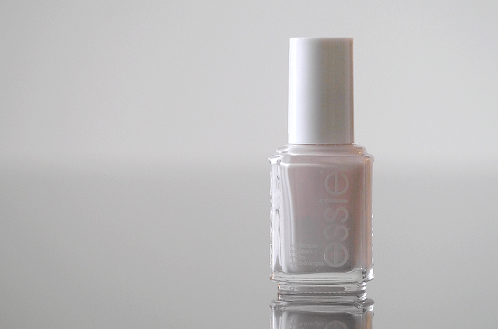 essie urban jungle