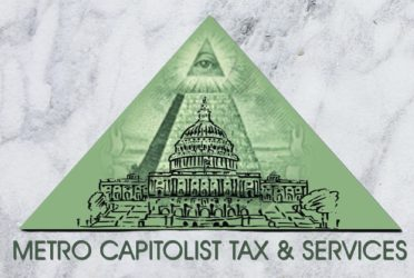 Metro Capitolist Tax & Services