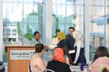 18th Annual President's Student Leadership Awards Ceremony-12
