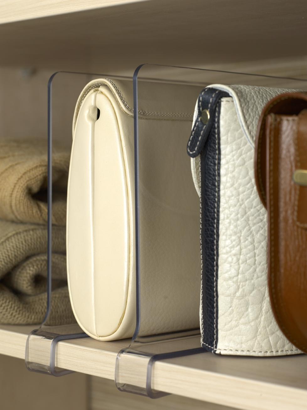Accesorios para vestidores metrocloset - Accesorios para armarios roperos ...
