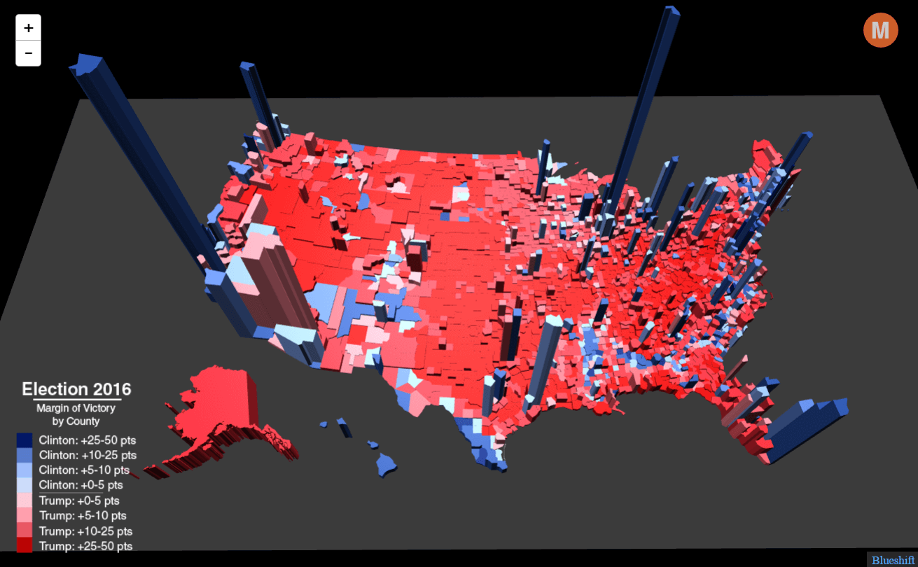 to Maryland Map USA Virginia s