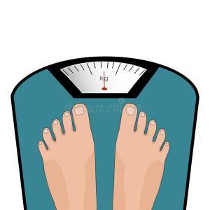 Vaneity weight loss duarte photo 6