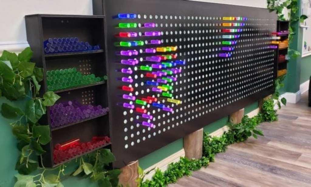 Wall Lite-Bright