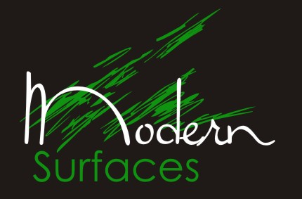 Modern Surfaces