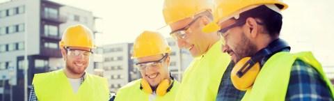 Comprehensive plumbing service