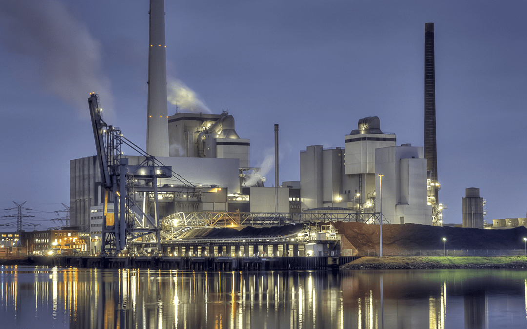 NIR spectroscopy in the petrochemical and refinery industry: The ASTM compliant tool for QC and product screening – Part 1