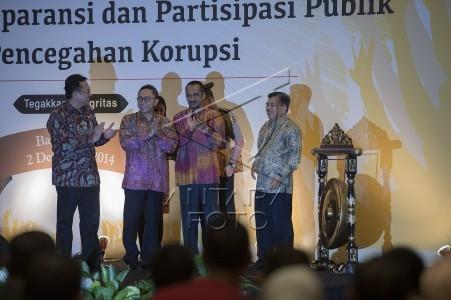 Konferensi-Pemberantasan-Korupsi-