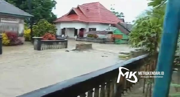 banjir Konkep