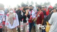 Mayjen TNI (Purn) Andi Sumangerukka