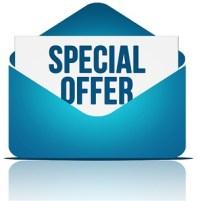 Special offer_v.2
