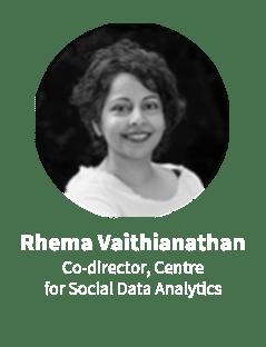 RhemaVaithianathan-bio