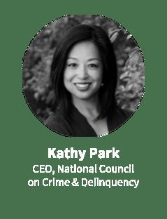 KathyPark-bio