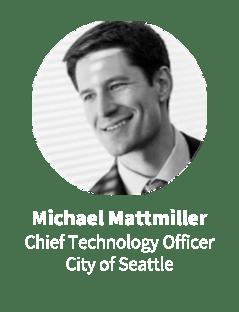MichaelMattmiller-bio