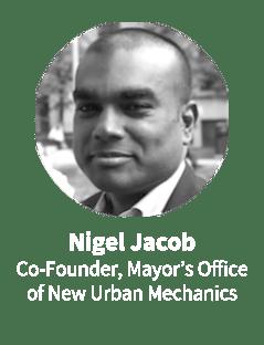 NigelJacobs-bio