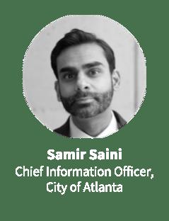 SamirSaini-bio