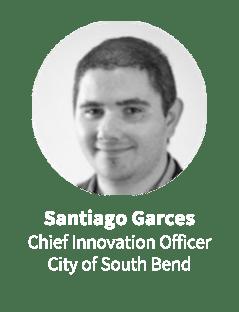 SantiagoGarces-bio