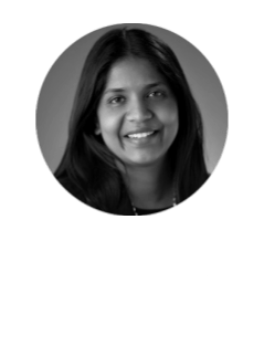 ArchanaVemulapalli-bio