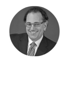 Jules Polonetsky - Name