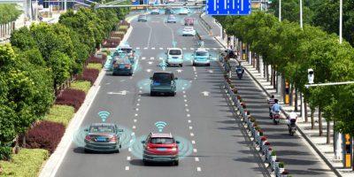 connected+autonomous+vehicles1
