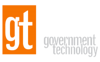 govtech-logo-trans-300x188