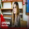 Download Lagu Terbaru Gudang Lagu Mp3 Gratis Terbaik 19 03 2020