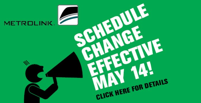 ScheduleChangeBannerMAY2018_EMAIL600x307