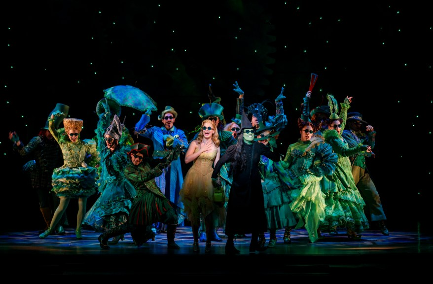 The National Touring Company of WICKED. Photo by Joan Marcus (2017).jpg
