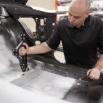 Creaform Unveils HandyPROBE Next Shop-Floor Portable CMM
