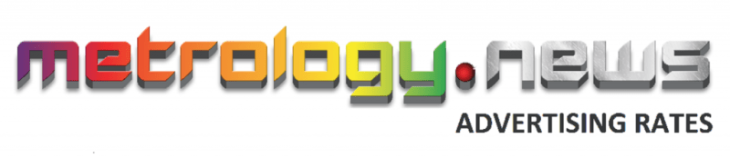 metrology-news-rate-card1-1024x223