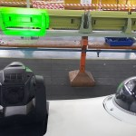 Automated Visual Inspection System Uses Artificial Intelligence