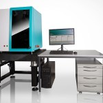 Jenoptik Strengthens Metrology Business with Acquisition of OTTO Vision Technology  and OVITEC