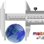 January Metrology News Newsletter