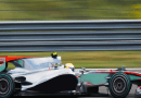Optical 3D Data Capture Significantly Speeds Motorsports Projects