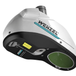 WENZEL Announce KREON CMM Sensor Partnership
