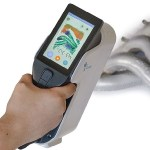 Polyga Adds Handheld 3D Scanner To Product Line