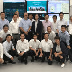 Hexagon Opens Solutions Center In Nagoya Japan