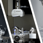 Hexagon Introduces Machine Tool Measurement and Calibration Solutions
