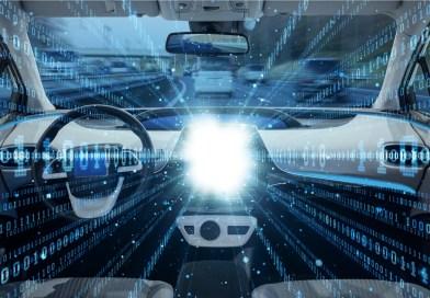 German Sensor and Measuring Technology Association Report Q2 Business Decline