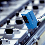 EventCam Provides Fast and Detailed Industrial Processes Error Analysis