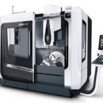 Nikon and DMG MORI Cooperate To Provide Innovative Machine Tool Solutions