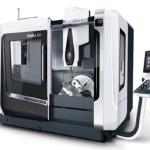 Nikon and DMG MORI Cooperate To Provide Innovative Machine Tool Solutions