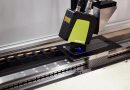 SmartRay Launches 3D Sensor For Glass and Specular Surface Measurements