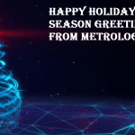 happy holiday season from metrology news