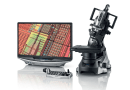 Ensuring Semiconductor Quality By Getting up Close