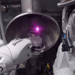 AI and 3D Measurement Technology Ensures Reliable Powertrain Technologies