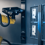 GOM Launch Interchangeable Lens 3D Scanner For Complex Inspection Tasks