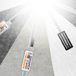 Renishaw Launch New Substrate Mastered Encoder Scale