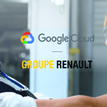 Groupe Renault To Accelerate Industry 4.0 Adoption