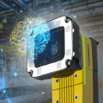 Deep Learning Powered Smart Camera For Complex In-Line Inspection Challenges