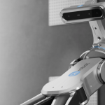 New 'Eyes' Visual Inspection Features Reduce Cycle Times